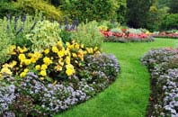 free Combe Raleigh garden maintaining quotes